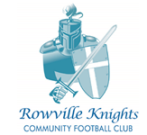 Rowville Knights Community Football Club Body to Balance.png